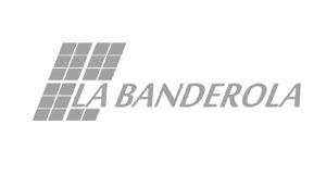 12_banderola