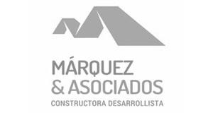 4_marquez_asociados