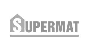 6_supermat