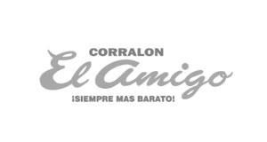 7_amigo