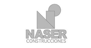 9_naser