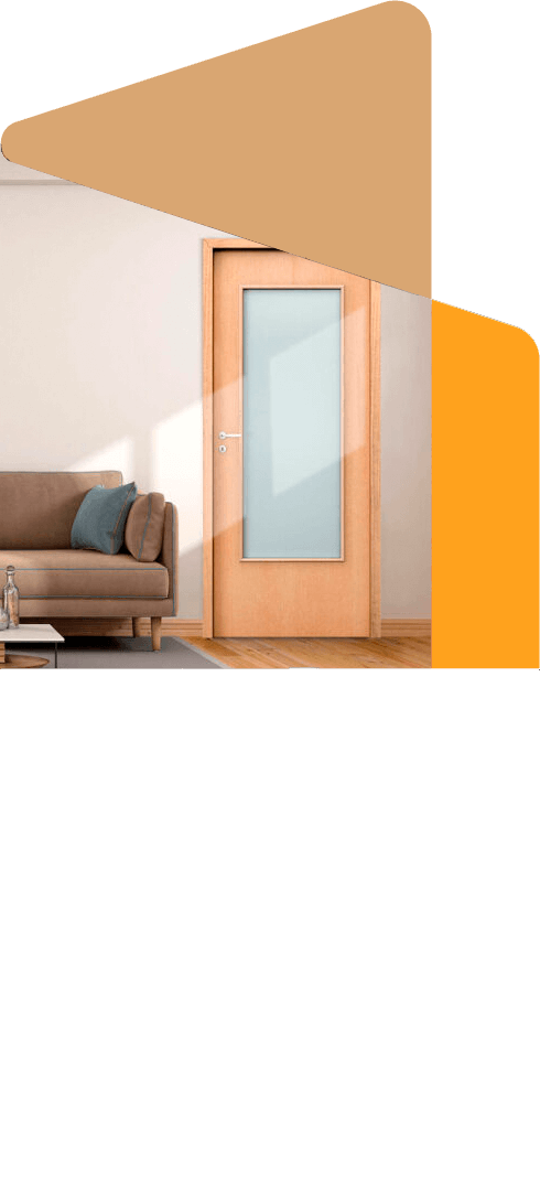 slide_imagen_home_01