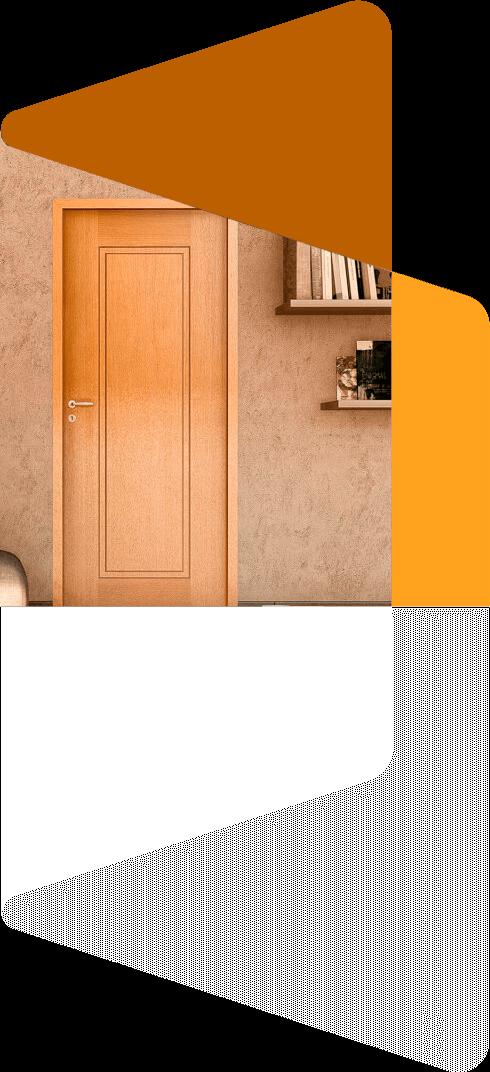 slide_imagen_home_03